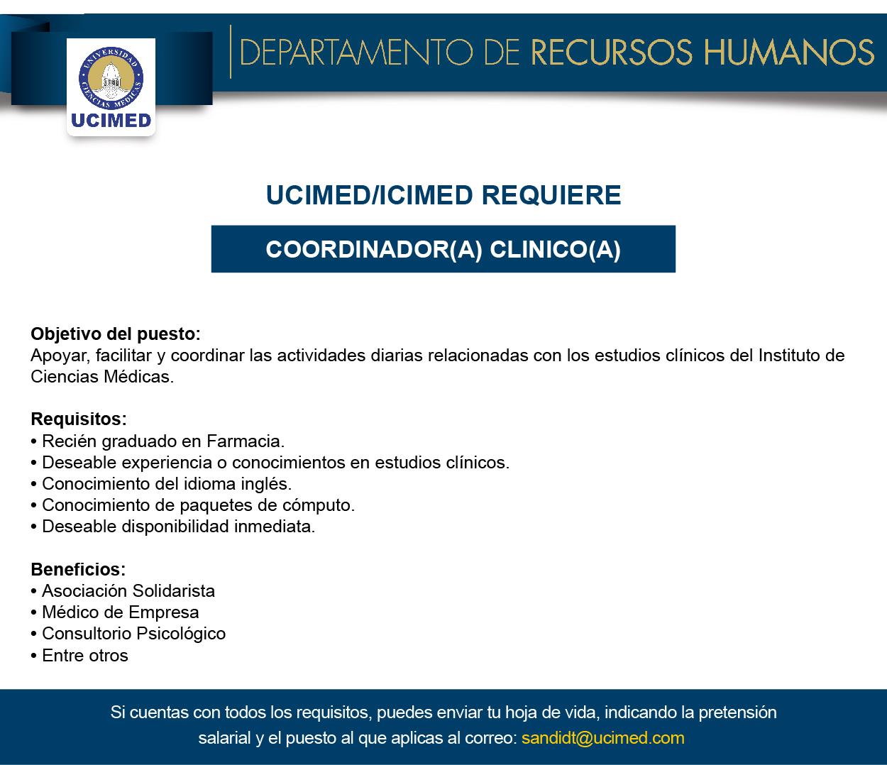 Coordinador_Clínico